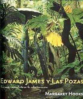 Edward_james__275w