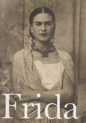 Frida_Kahlo_La_gran_ocultadora_300w