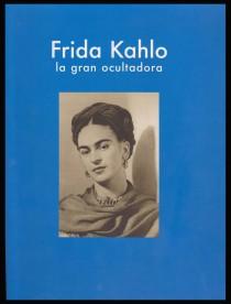 Spanish paperback edition