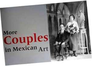 More_Couples_plus_Wedding-330