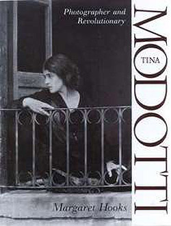 English First Edition